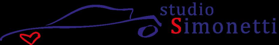 studio-simonetti-logo